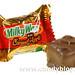 Milky Way Caramel Apple Minis