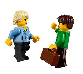 10233_back_09_minifig_02 | by fbtb