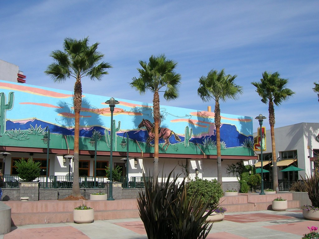 The Grill Palm Beach Florida