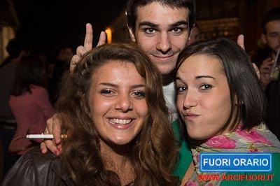 2012_09_14_Inauguraz_2229