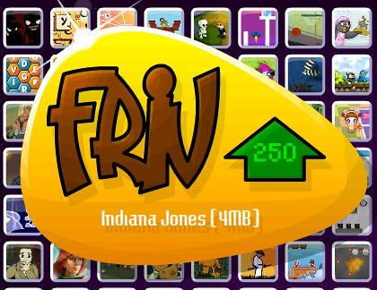 Friv gta   Friv oyunları oynamak için www.oyunoteli.com ...