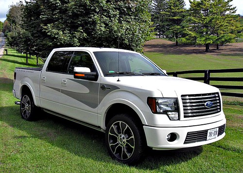the review and p 2012 ford f150 html autos weblog 4x4 ford f150