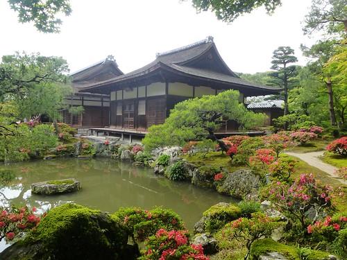 jp16-Kyoto-Ginkakuji-unesco (5)