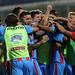 Catania-Akragas 2-0 :le dichiarazioni dei protagonisti