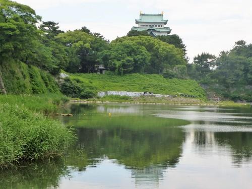 jp16-Nagoya-Château-Parc Meijon (1)