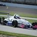 Tristan Viidas at IMS