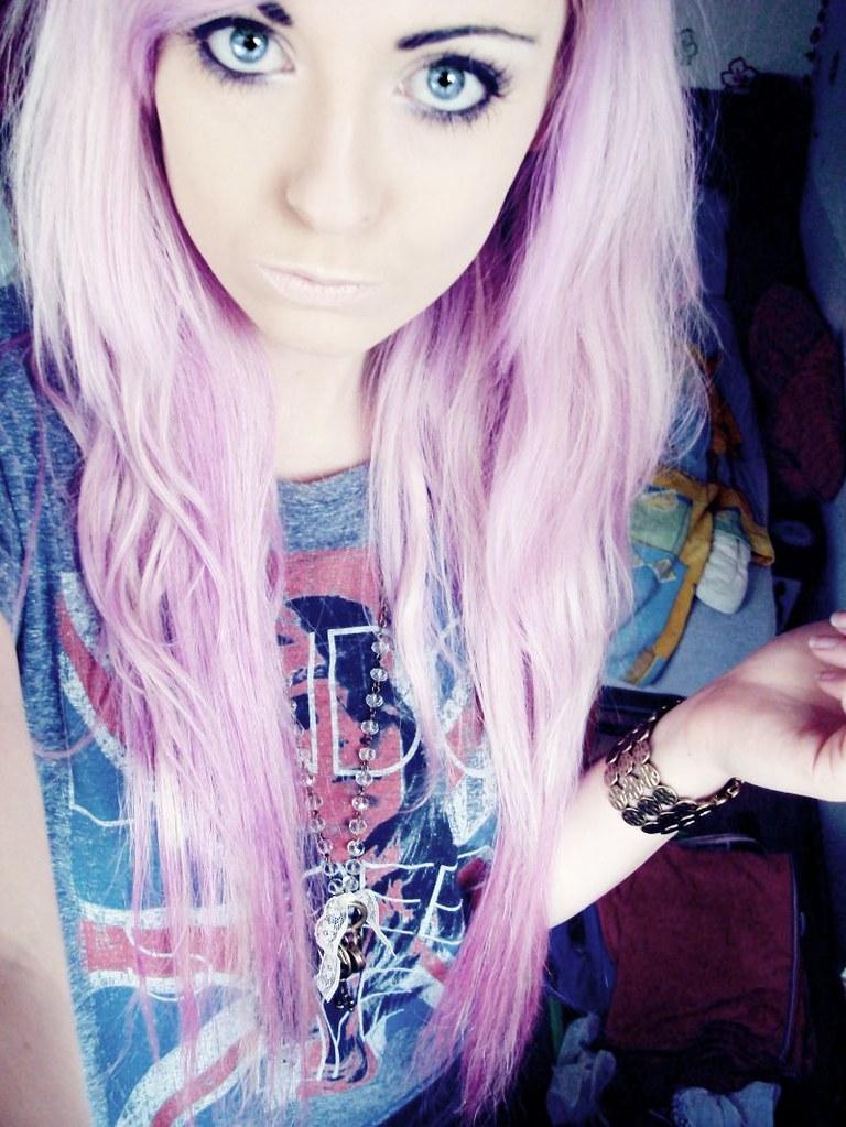 bibi barbaric lavender hair bibi barbaric lavender lilac