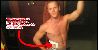 The 4-Hour Body by Tim Ferriss - Official Site | by timferriss