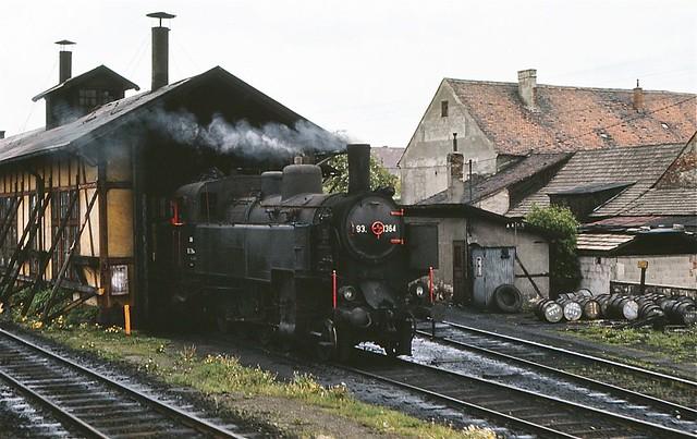 93 1364 Schwarzenau MPD 5.72