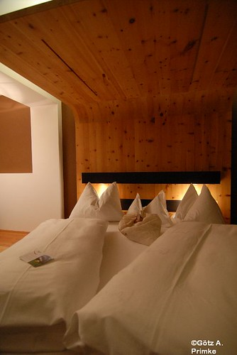 Hotel_Monika_Sexten_Hochpustertal_Suedtirol_Jan2013_09
