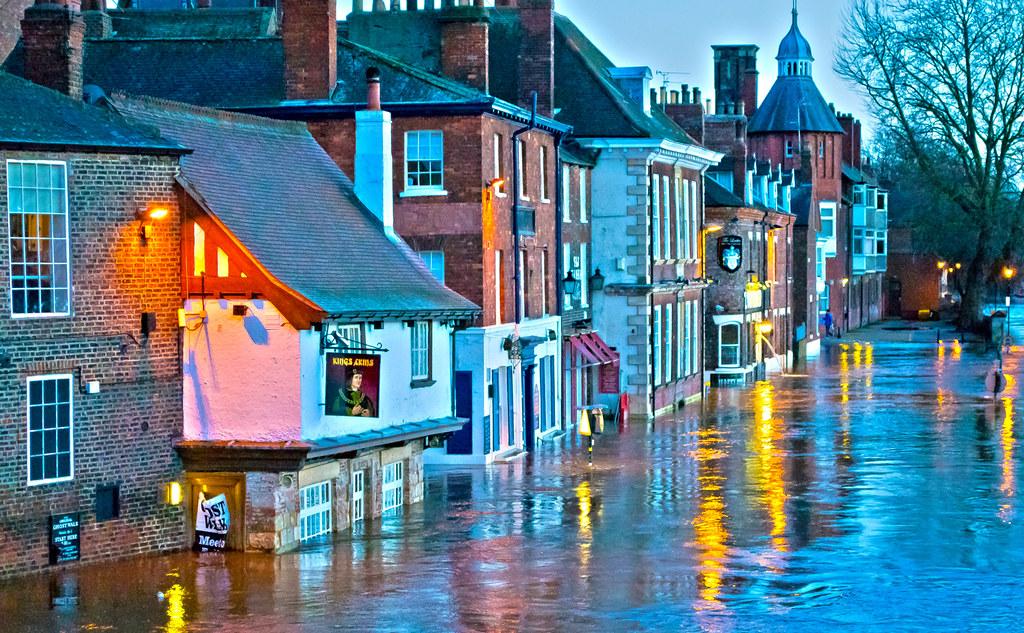 river ouse floods york england nikon d3100 big shame flickr