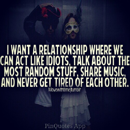 Quotes About Love Relationships: #pinquotes #teen #love #couple #relationship #cute #swag