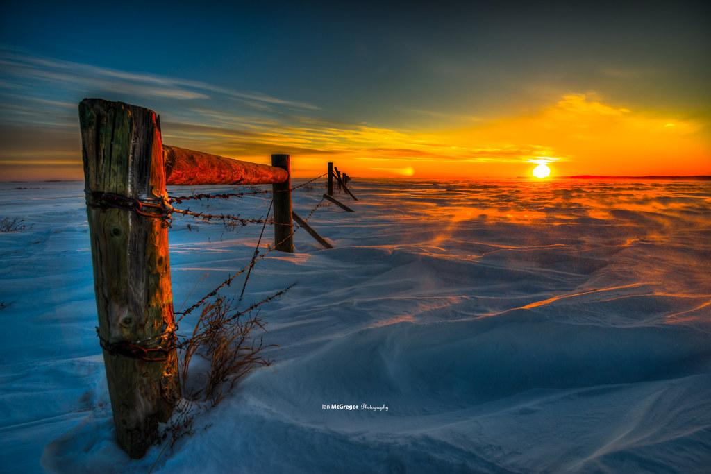 ผลการค้นหารูปภาพสำหรับ winter sunrise hdr