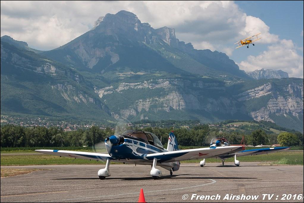 Cap Tens ,Patrouille CapTens , Cap 10 , heart ,Grenoble Air show 2016 , Aerodrome du versoud , Aeroclub du dauphine, grenoble airshow 2016, Rhone Alpes