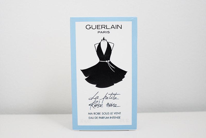 Guerlain_sininen_pikkumusta_01