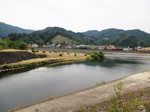jp16-Furukawa-rivière-bord (7)