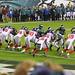 Philadelphia Eagles vs NY Giants