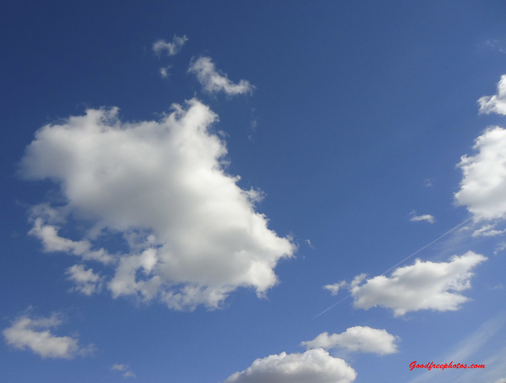 clear sky and clouds full download without watermark