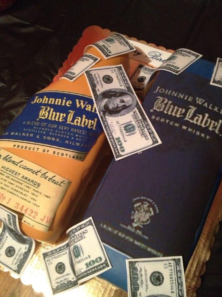 Blue_Label