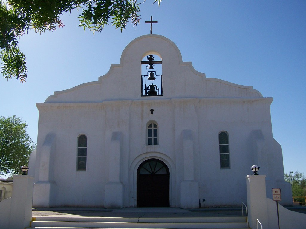 san elizario online dating This may contain online profiles, dating websites, forgotten social media accounts, and other potentially embarrassing profiles this may also contain additional contact information, giving you more ways to get in touch view full phone, email & address details work history update this work section to help people network and advance.