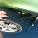193-365 (Year 6) Flat tyre :(