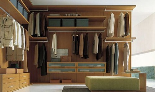 Modern Dressing Room Design Ideas2 Designy Furniture