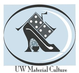 material culture logo | by Carrie_Roy