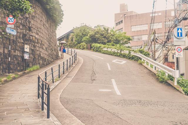 nagasaki-5