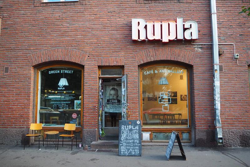 Rupla_1
