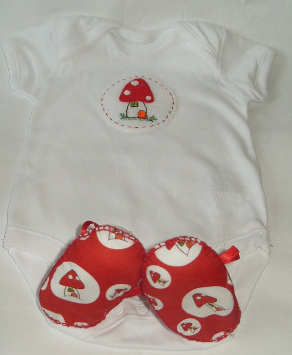 Etsy Com Baby Shoes