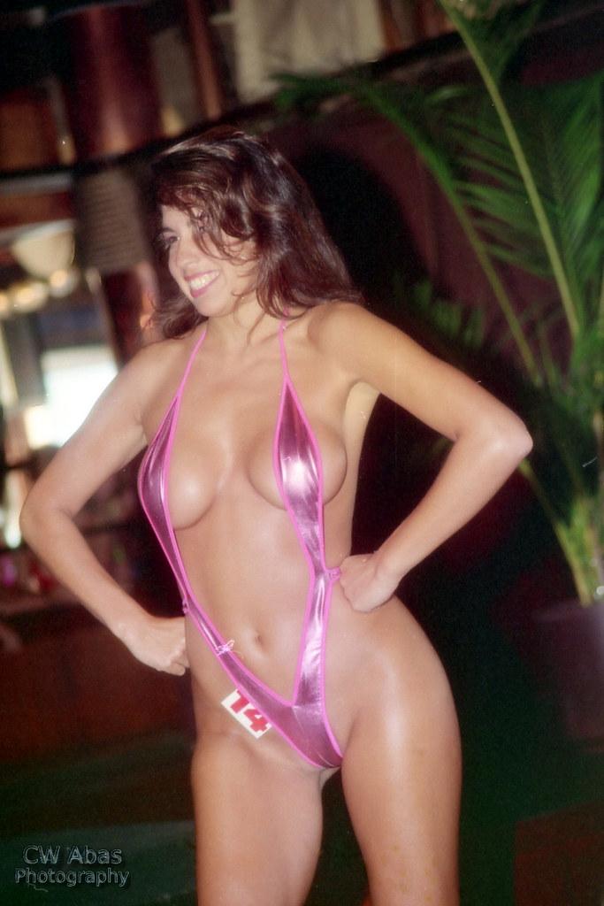 Bikini contest  Porn Video 551  Tube8