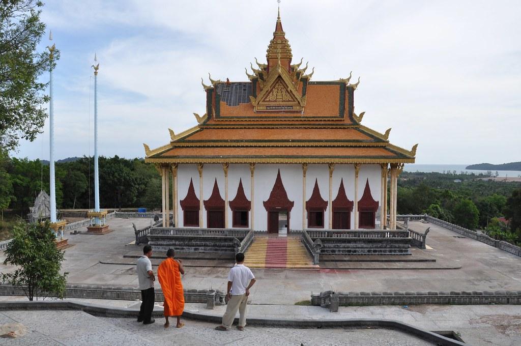 New Sokha Hotel Siem Reap