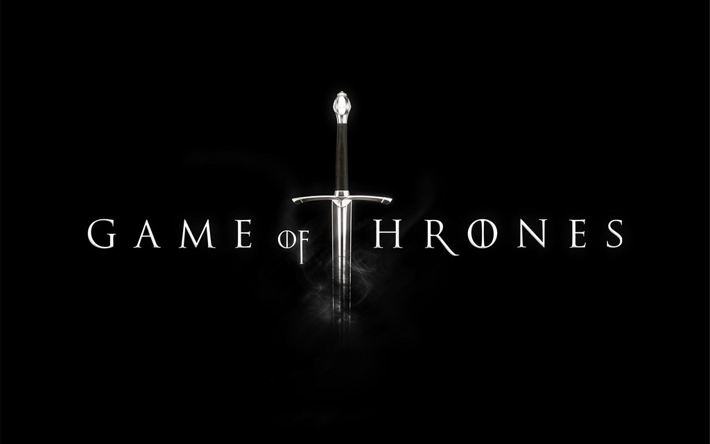 Game Of Thrones Wallpaper 1920x1200 Background
