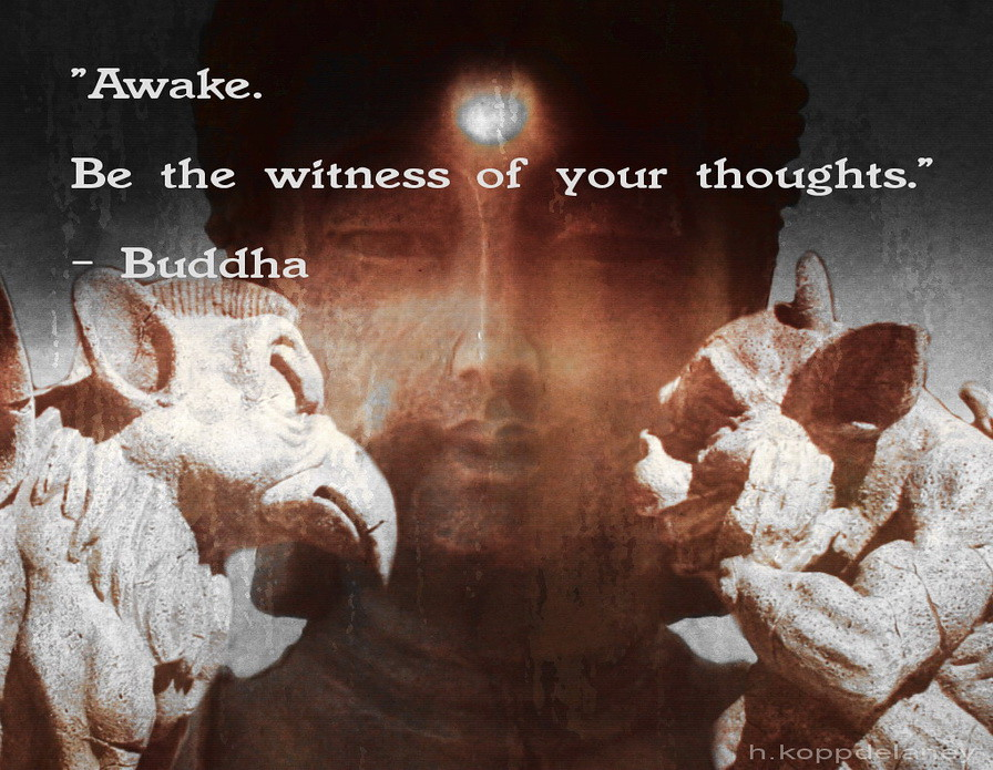 This Is The 62nd Of 108 Buddha Quotes: This Is The 68th Of 108 Buddha Quotes