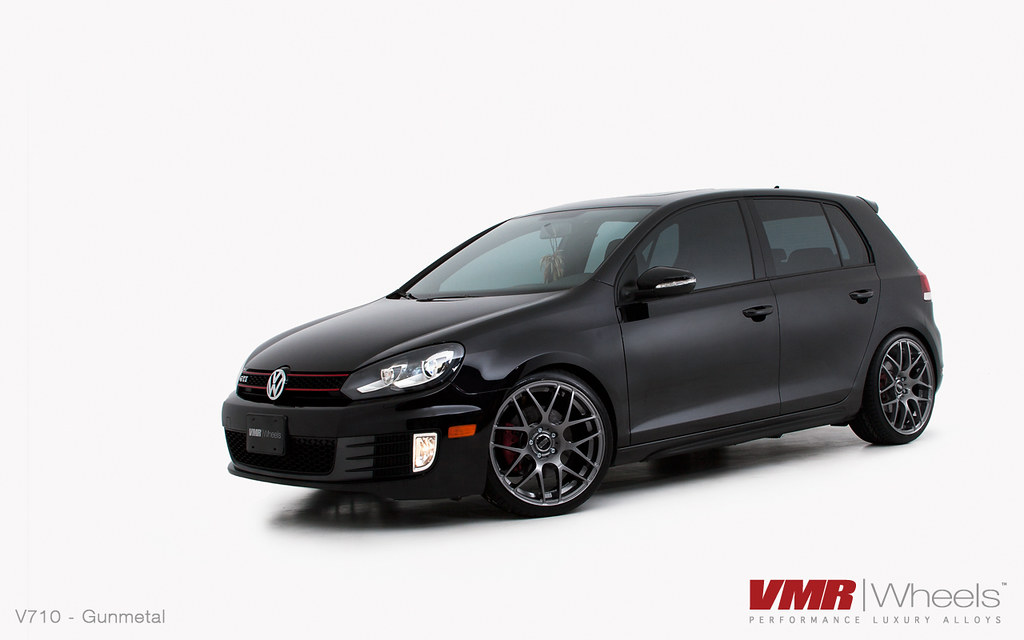 VMR Wheels | 19...