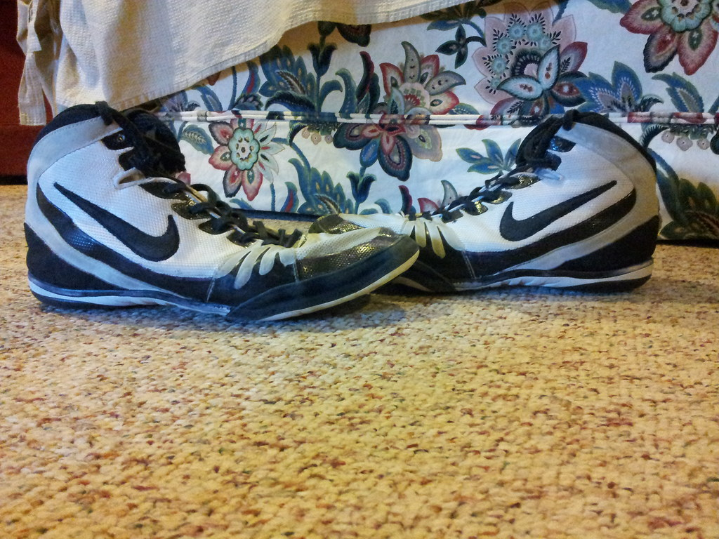 ... http://www.ebay.com/itm/Nike-Freek-