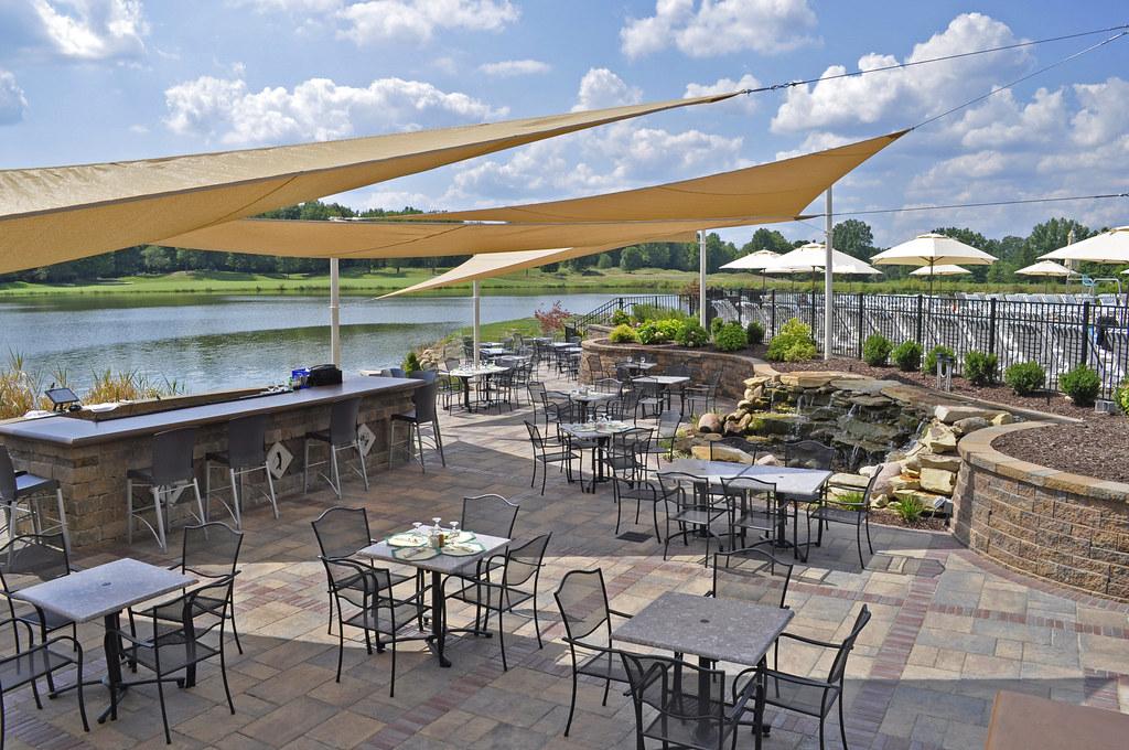The Lake Club Staten Island
