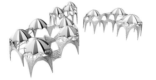 Naup alfredo salas 2012 2 proyecto final de curso taller Arquitectura y diseno uabc