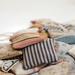 pillow pile by grrl+dog