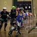 Roller Derby 074