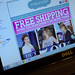 """Don't Buy """"Just One More Thing"""" to Get Free Shipping (319/365)"""