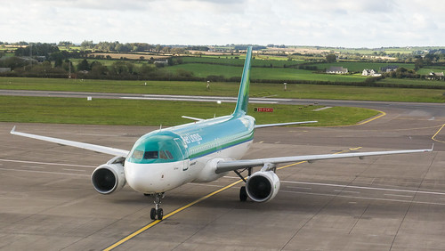 Cork International Airport Hotel Parking Charges