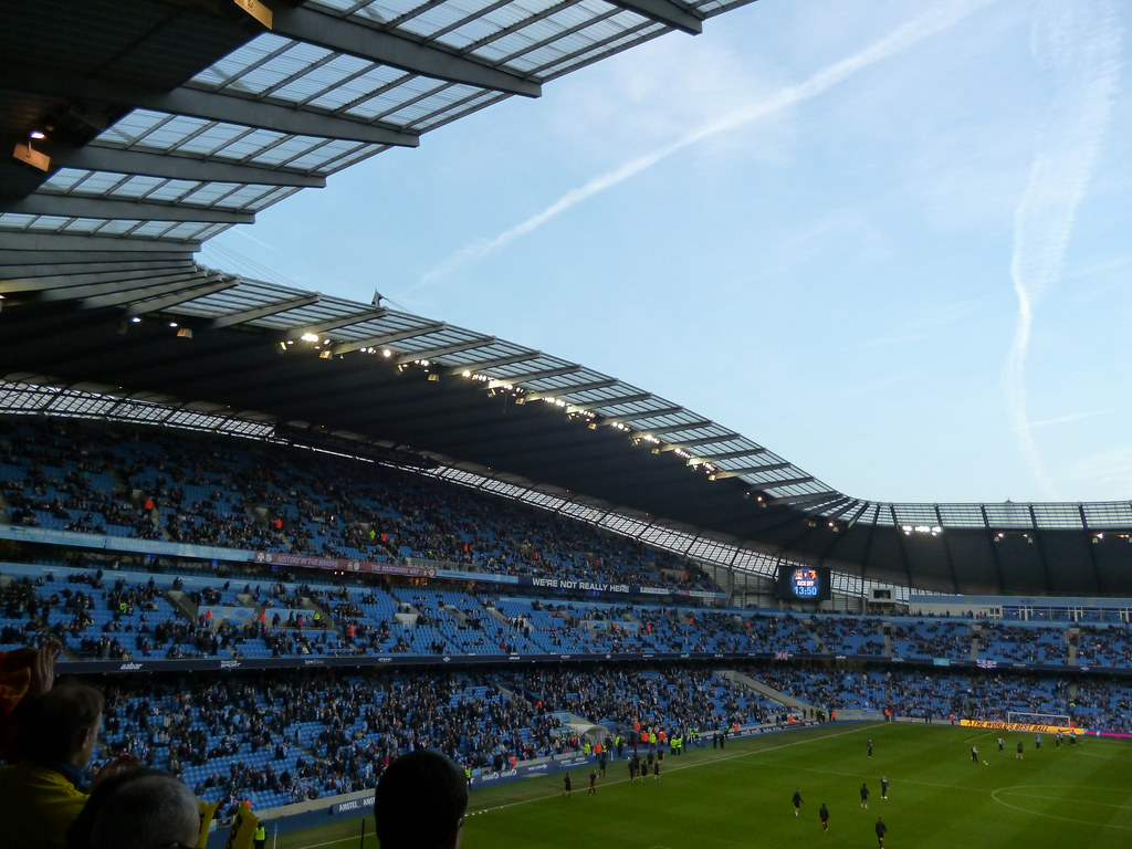 Image Result For Manchester City Vs Watford