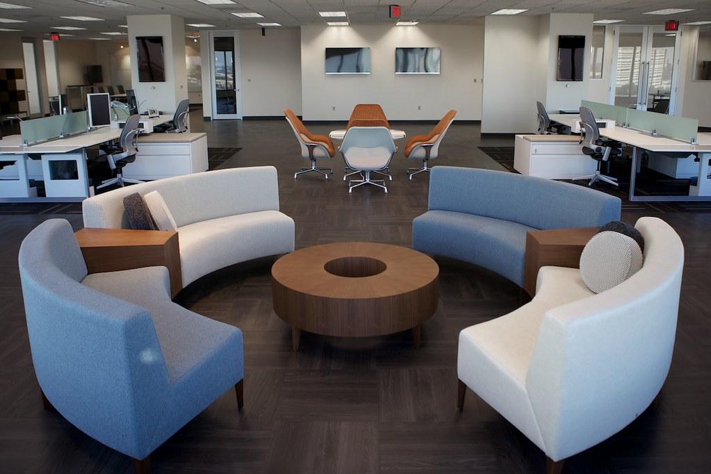 Interior Design Employee Benifits
