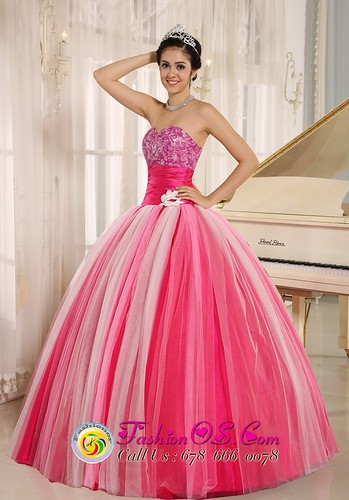 newest sweet 15 dresses   pageant sweet 15th dresses ...