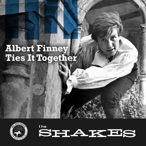 Image Result For Albert Finney New