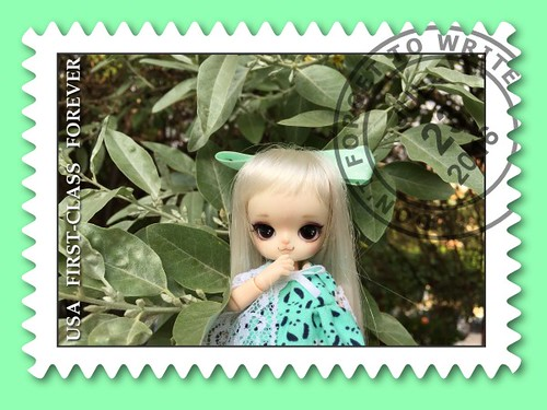 July: Design an anniversary postage stamp! - Page 2 28573298696_9a95e50674