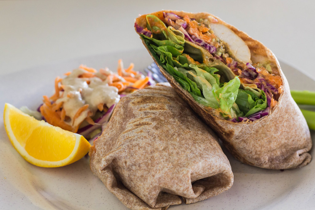 WholefoodKitchenWrap