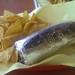 Taco Del Mar Montana