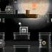 Dokuro for PS Vita